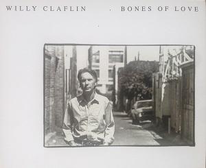 Bones Of Love